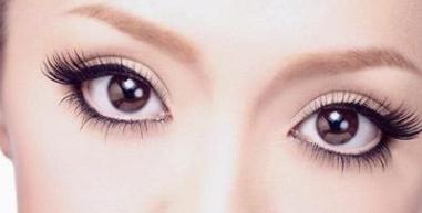 北京微创双眼皮手术大概多少钱