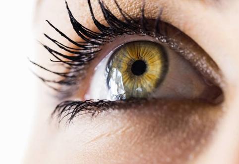 北京在做一个双眼皮手术大概要多少钱