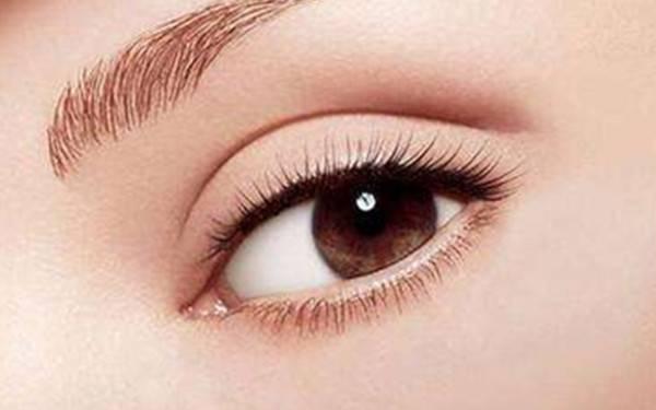 北京割双眼皮手术几次能达到效果