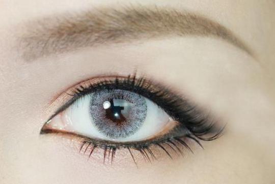 自体脂肪移植可以去掉黑眼圈吗