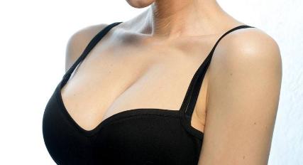 自体脂肪注射隆胸手术适合所有人吗
