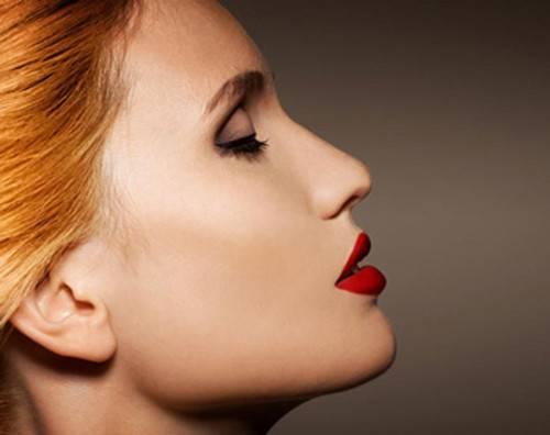 隆鼻手术中常见的材料有哪些
