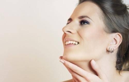 缩鼻翼手术有哪几种