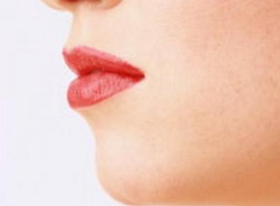 厚唇改薄真的有效果吗