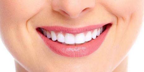 玻尿酸丰唇可以保持多久