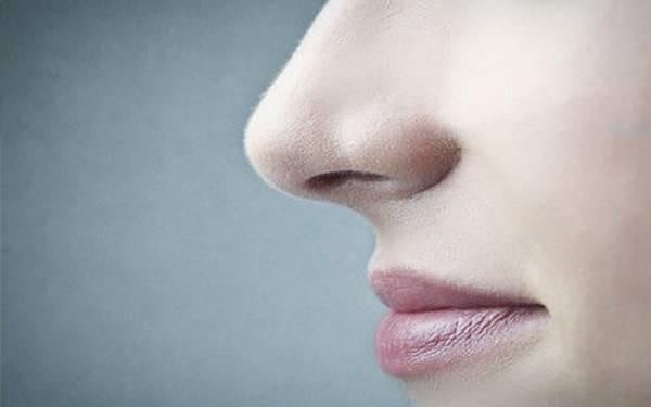 鼻头整形多长时间恢复