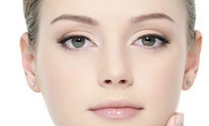 鼻头鼻翼缩小是永久性吗