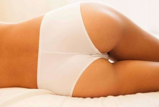 自体脂肪丰臀有害吗