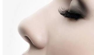 鼻头鼻翼缩小会变形吗