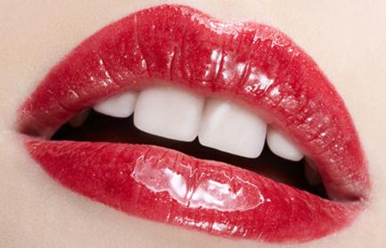 纹唇有副作用吗