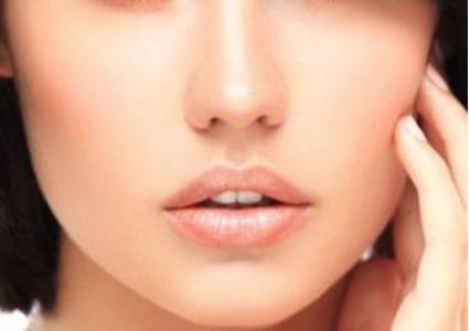 蒜头鼻整形有什么后遗症