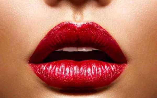 半永久纹唇手术的危害