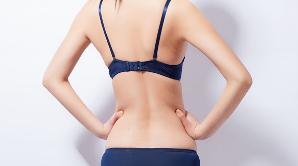 溶脂减肥会瘦吗