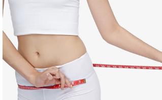 溶脂减肥后注意什么