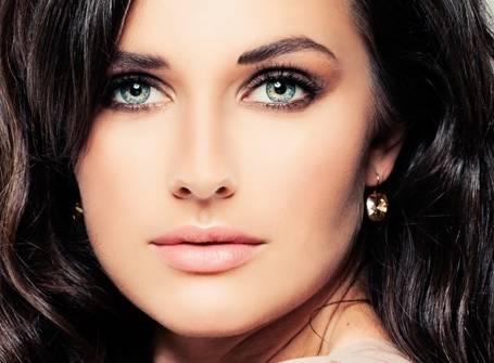 光纤溶脂瘦脸术后护理