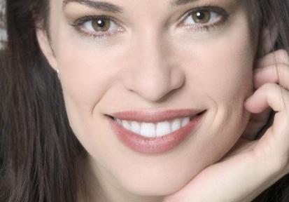 光纤溶脂瘦脸会增生吗
