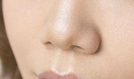 抽脂隆鼻原理