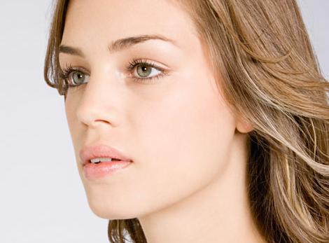 光纤溶脂瘦脸能热敷吗