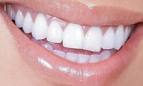 单颗牙种植优缺点