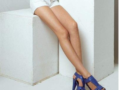 o型腿矫正的作用