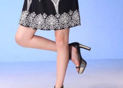 o型腿矫正的优点