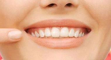 单颗牙种植好吗