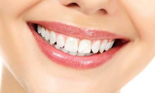 单颗牙种植要多长时间