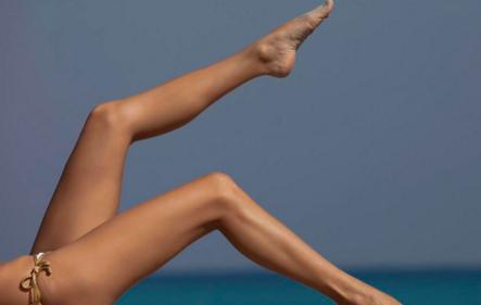 吸脂瘦大腿多久恢复