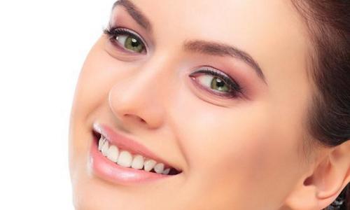 什么是肉毒素瘦脸