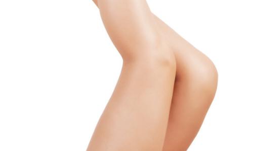 如何快速健康的瘦大腿
