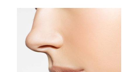 隆鼻修复恢复期