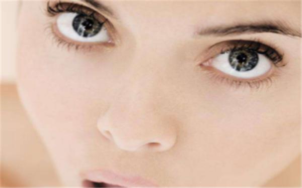 鼻头缩小术多久能恢复