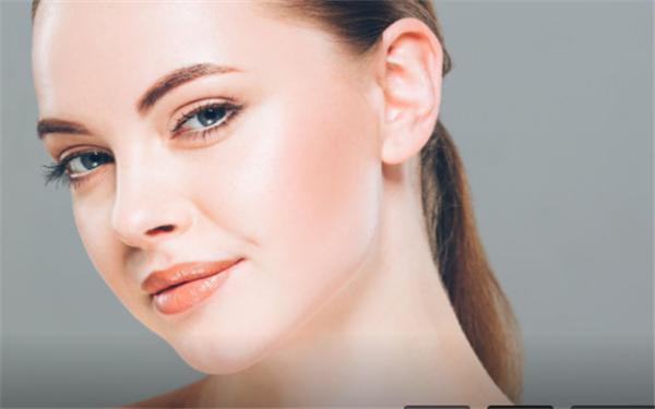 自体脂肪丰耳垂能保持多久