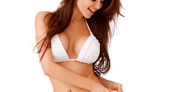 副乳吸脂手术的危害