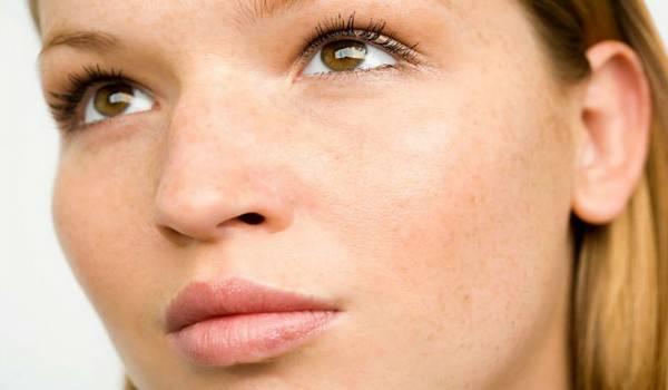 自体脂肪填充脸颊能管多久