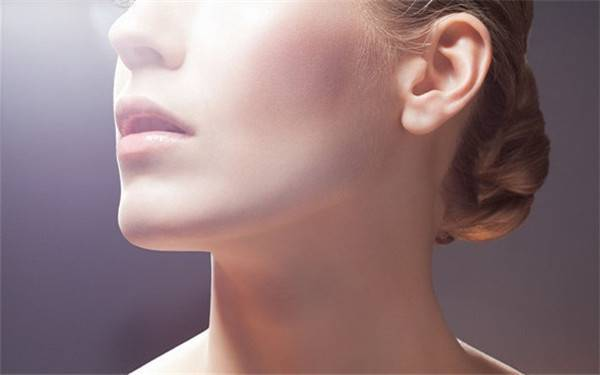 自体脂肪丰耳垂需要多长时间
