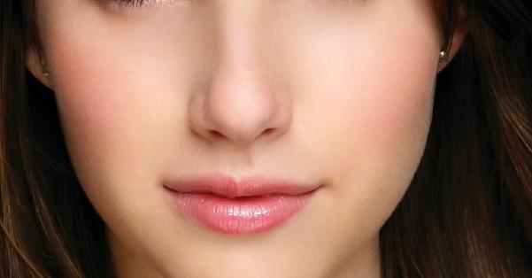 光子祛斑會留疤嗎
