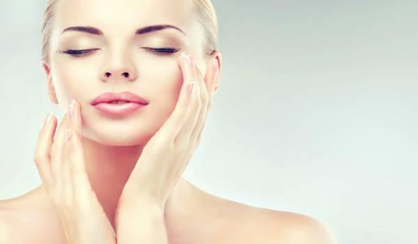 激光祛痘多久能洗脸