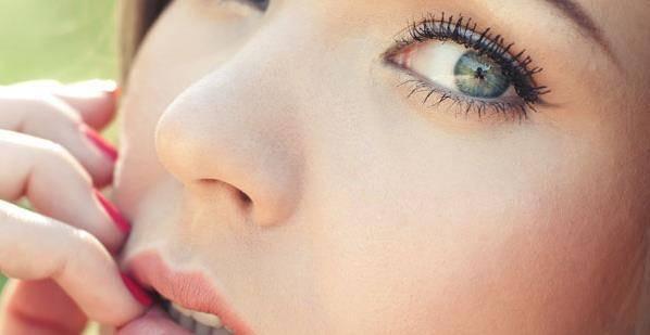 激光去痘印多久能洗脸