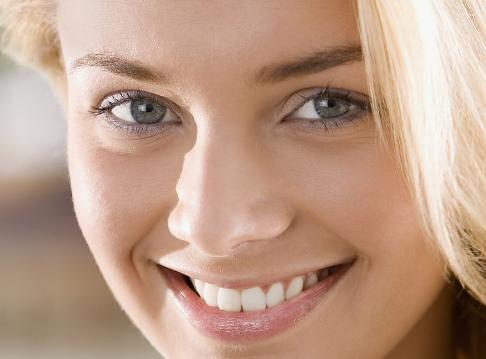 激光治療痤瘡后多久能洗臉