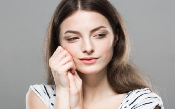 激光治疗痤疮优势