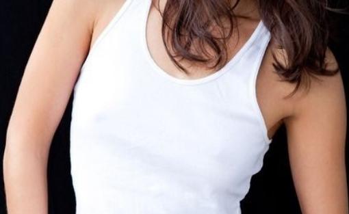 乳房再造的并发症