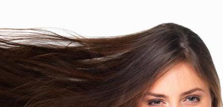 治疗脱发一般需要几次