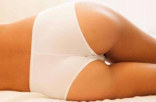 自体脂肪丰臀多久才能恢复