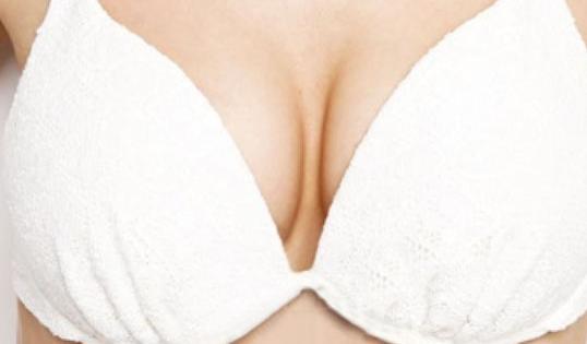 脂肪隆胸手术需要多久