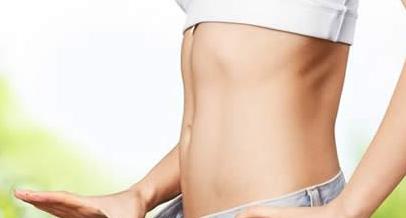 腰部吸脂手术有什么危害