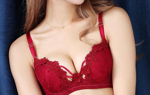 乳房下垂矫正手术要多久