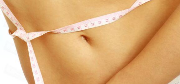 腰腹吸脂需要住院吗