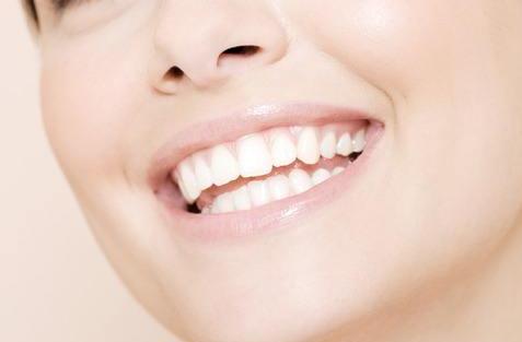 牙齿瓷贴面的坏处