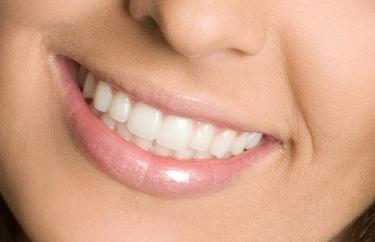 牙齿种植的坏处